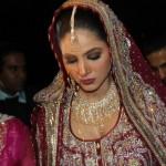 annie-khalid-mehndi-wedding-pictures (21)