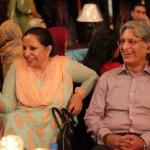 annie-khalid-mehndi-wedding-pictures (22)