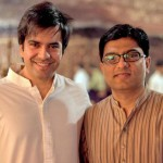 annie-khalid-mehndi-wedding-pictures (24)