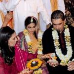 annie-khalid-mehndi-wedding-pictures (25)