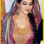 annie-khalid-mehndi-wedding-pictures (3)