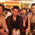 annie-khalid-mehndi-wedding-pictures (5)
