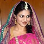 annie-khalid-mehndi-wedding-pictures (6)
