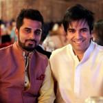 annie-khalid-mehndi-wedding-pictures (7)