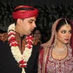 annie-khalid-mehndi-wedding-pictures (8)