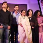 atif-aslam-abida-parveen-at-taj-lands-end-in-mumbai-event-pictures (10)