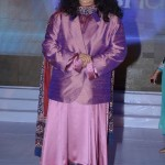 atif-aslam-abida-parveen-at-taj-lands-end-in-mumbai-event-pictures
