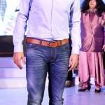 atif-aslam-abida-parveen-at-taj-lands-end-in-mumbai-event-pictures (18)