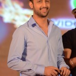 atif-aslam-abida-parveen-at-taj-lands-end-in-mumbai-event-pictures (19)