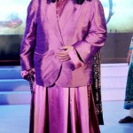 atif-aslam-abida-parveen-at-taj-lands-end-in-mumbai-event-pictures (2)