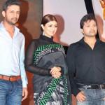 atif-aslam-abida-parveen-at-taj-lands-end-in-mumbai-event-pictures (21)