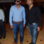 atif-aslam-abida-parveen-at-taj-lands-end-in-mumbai-event-pictures (22)