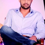 atif-aslam-abida-parveen-at-taj-lands-end-in-mumbai-event-pictures (25)