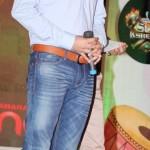 atif-aslam-abida-parveen-at-taj-lands-end-in-mumbai-event-pictures (27)