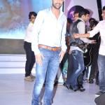 atif-aslam-abida-parveen-at-taj-lands-end-in-mumbai-event-pictures (30)