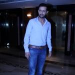 atif-aslam-abida-parveen-at-taj-lands-end-in-mumbai-event-pictures (31)