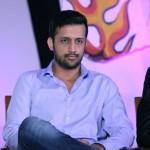 atif-aslam-abida-parveen-at-taj-lands-end-in-mumbai-event-pictures (33)