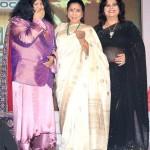 atif-aslam-abida-parveen-at-taj-lands-end-in-mumbai-event-pictures (4)