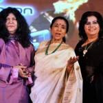 atif-aslam-abida-parveen-at-taj-lands-end-in-mumbai-event-pictures (5)