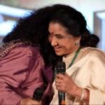 atif-aslam-abida-parveen-at-taj-lands-end-in-mumbai-event-pictures (7)