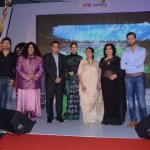 atif-aslam-abida-parveen-at-taj-lands-end-in-mumbai-event-pictures (8)