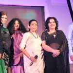 atif-aslam-abida-parveen-at-taj-lands-end-in-mumbai-event-pictures (9)