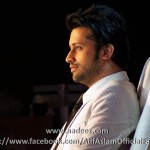 atif-aslam-on-sur-kshetra-week-1-pictures (1)