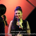 atif-aslam-on-sur-kshetra-week-1-pictures (10)