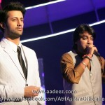 atif-aslam-on-sur-kshetra-week-1-pictures (12)