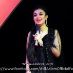 atif-aslam-on-sur-kshetra-week-1-pictures (2)