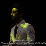 atif-aslam-on-sur-kshetra-week-1-pictures (3)