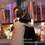 atif-aslam-on-sur-kshetra-week-1-pictures (4)