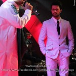 atif-aslam-on-sur-kshetra-week-1-pictures (5)