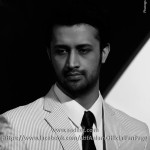 atif-aslam-on-sur-kshetra-week-1-pictures (7)