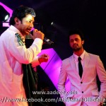 atif-aslam-on-sur-kshetra-week-1-pictures (8)