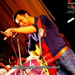 atif-aslam-xulfi-at-mobilink-idol-in-islamabad (10)