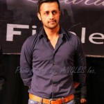 atif-aslam-xulfi-at-mobilink-idol-in-islamabad (11)