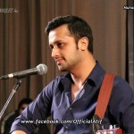 atif-aslam-xulfi-at-mobilink-idol-in-islamabad (12)