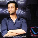 atif-aslam-xulfi-at-mobilink-idol-in-islamabad