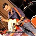 atif-aslam-xulfi-at-mobilink-idol-in-islamabad (16)