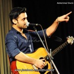 atif-aslam-xulfi-at-mobilink-idol-in-islamabad (3)