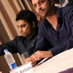 atif-aslam-xulfi-at-mobilink-idol-in-islamabad (5)