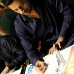 atif-aslam-xulfi-at-mobilink-idol-in-islamabad (6)