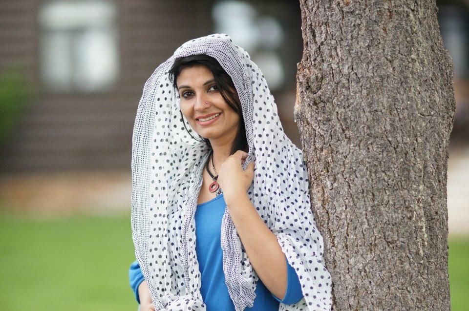 fariha-pervez-sahir-ali-bagga