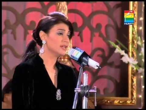 fariha-pervez-teri-rah-main-rul-gayi-ve-download-audio