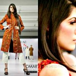 anam-ahmed-on-ramp