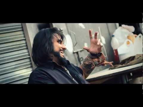 gol-chakkar-theatrical-trailer