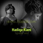 hadiqa-kiani-signature-saloon
