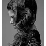 hadiqa-kianis-photo-shoot-hk-signature-salon (3)