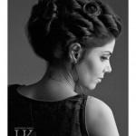 hadiqa-kianis-photo-shoot-hk-signature-salon (4)